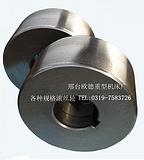 专业生产定做滚丝机用滚丝轮|建筑用滚丝轮|品牌滚丝轮价格