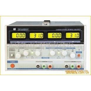 开关型多路直流稳压电源df17232kb特价供应(图)