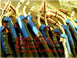 宾采尔501D水冷焊枪(图)