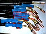 MIG焊铝专用水冷焊枪
