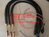 上海501D水冷自动焊枪