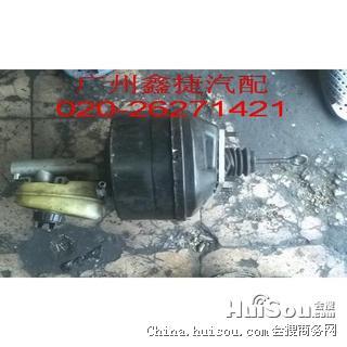 化器价格 供应捷豹s type三元催化器拆车汽车配件批发价格 广州市高清图片