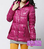 湖北武汉荆州哪里有最便宜最好卖棉衣毛衣卫衣羽绒服牛仔裤批发