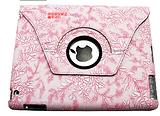 深圳苹果电脑套∠皮具袋∠平板电脑内袋
