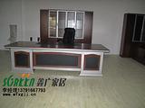 潍坊办公家具|潍坊办公沙发|潍坊沙发会议桌|潍坊老板台|潍坊经理桌1112