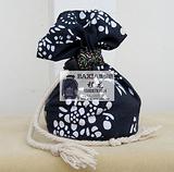 供应青花瓷杯包装袋收纳袋