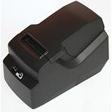 微型热敏打印机