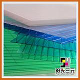 上海6mm阳光板价格