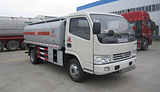 东风多利卡油罐车 15871239166