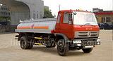 东风单桥油罐车 15871239166