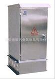 厂家直销不锈钢冷轧板电箱