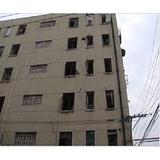 上海房屋质量检测中心 房屋完损检测