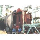 江苏钢结构工程检测公司