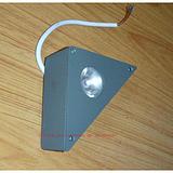 LED台阶灯,LED墙壁灯,LED墙角灯,LED踏步灯