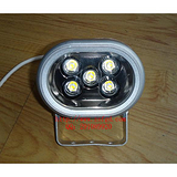 LED投光灯,株洲LED投光灯,LED投光灯价格
