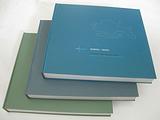 精装书本印刷