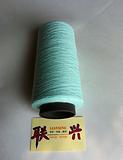 各种配比的混纺纱、合股纱(粗纺)--颜色6