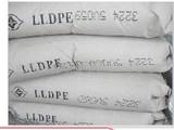 供应LLDPE 3224    薄膜级  韩国韩洋