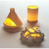 照明灯具  室内灯具  照明工具