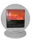 贝联电器--电暖器  BL-02