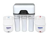 供应全自动型无废水RO纯水机 节能节水冠军
