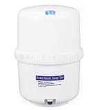 专业供应全自动型节能无废水RO机(图)
