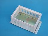 钣金不锈钢加工 >配电输电设备 >l来图加工,张力控制器外壳