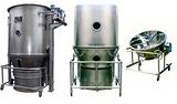 GFG型高效沸腾干燥机