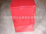 厂家直销电工电器成套设备 > 其他电工电器设备