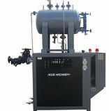 热压机辊轮控温-热压压辊筒加热器-热压机恒温机