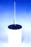 J-FY8电热当量试验器|台式液压压力泵| 电站热电阻