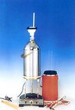 J-FR5不良导体导热系数测定仪|WZPB-2二等标准铂电阻温度计|手操泵Y039