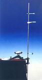 J-D30刚体转动仪|真空压力校验仪|数字式压力计