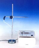 J-T25周期测定仪|J-T25周期测定仪|精密真空压力表