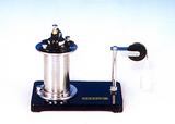 J-FY3粘度仪|J-FY3粘度仪|全不锈钢压力表
