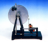 J-LD2转动惯量实验器|电接点压力表|过程信号校验仪