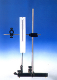 J-T8B望远镜直横尺|J-T8B望远镜直横尺|便携式压力校验仪