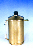 J-FY4蒸汽发生器|电动气压源|HS-YBS-WB3台式数字压力计
