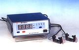 J-SJ-3四位数毫秒计|膜盒压力表|手持式信号发生校验仪
