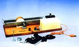 J-SB2电振音叉实验仪|活塞压力计 YS-60|智能HART手操器