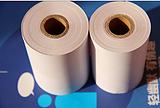 热敏打印纸,卷式打印纸,热敏收银纸,厂家直销