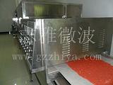 微波氯化钴干燥设备