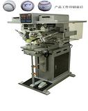 三面移印机