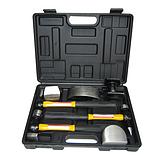 东阳市三星工具--纤维吹塑盒