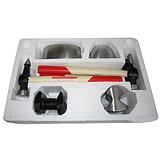 东阳市三星工具--木柄彩盒