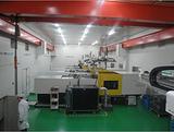 青岛高光模温机报价-青岛压铸模温机-青岛热压机模温机
