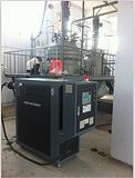 青岛模温机报价-青岛油加热器-青岛导热油加热器