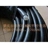 150KV靜電高壓線 高壓靜電線