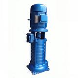 貝達水泵--潛水泵、污水泵、自吸泵、油浸泵、Y系列三相電機