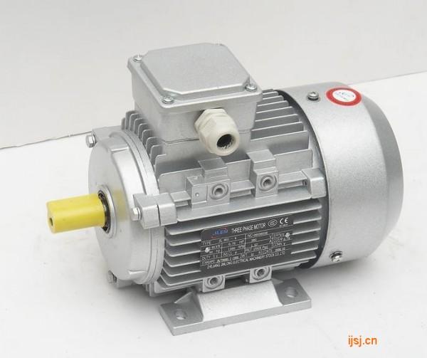贝达水泵--潜水泵,污水泵,自吸泵,油浸泵,y系列三相电机